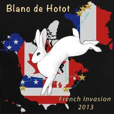 blanc_de_hotot_french_invasion_tshirt